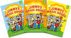 magichouse-small-jimmy