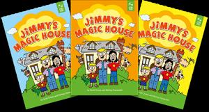 magichouse-small-jimmy