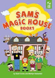 sam_book1-min
