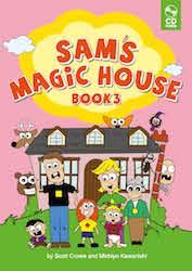 sam_book3-min