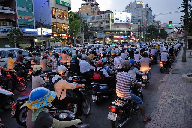 vietnam_hanoi_traffic